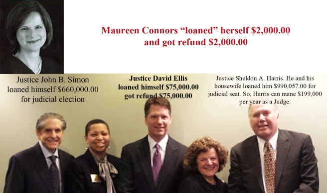 1appeal court justices1
