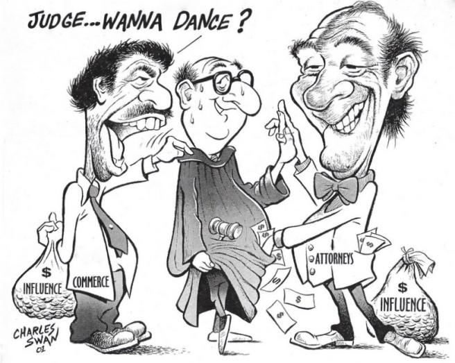 corrupt-judges