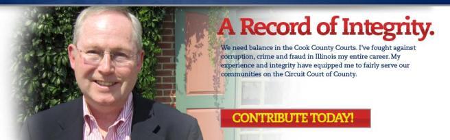 Judge John J  Curry, Jr  – Corruptionpedia