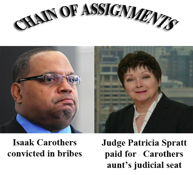 judge-patricia-spratt-and-isaak-carothers