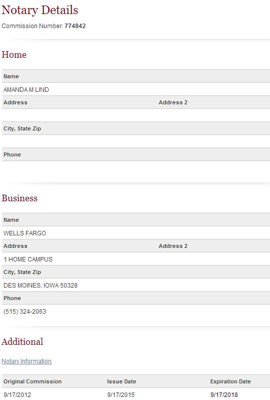 Realtor George Arvanitis  Sells Wells Fargo fraudulent