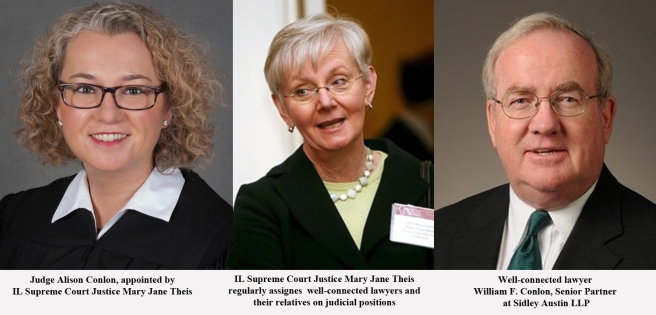 0-Judge Alison Conlon1