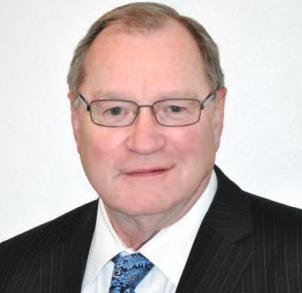 Judge Donald O'Connell (Ret ) Corruption – Corruptionpedia