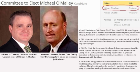 omalley3